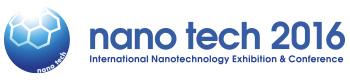 nanotech2016_logo_e.jpg