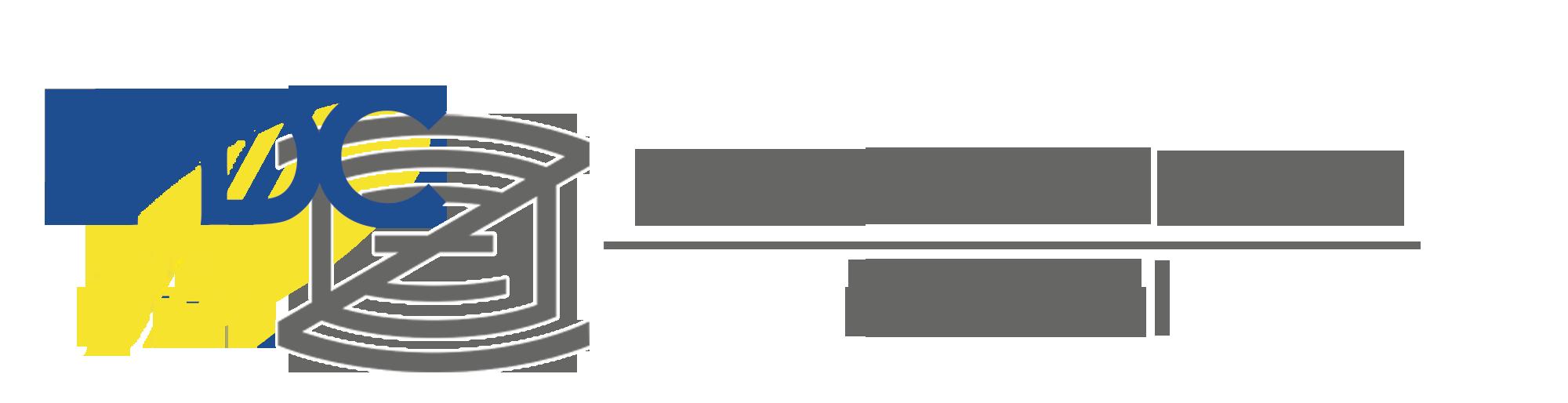 tdc-center-logo.png