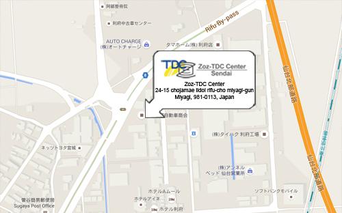tdc-location_neu.jpg