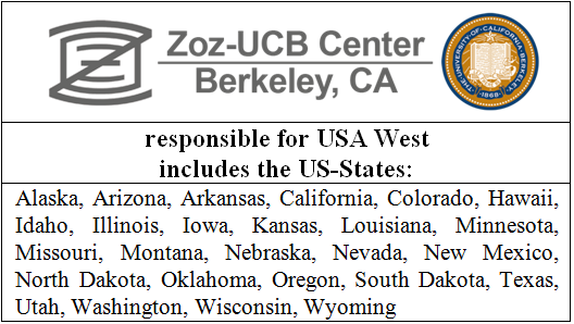 USA-West.jpg