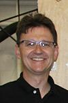 Dr. Martin Janousek