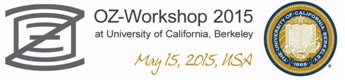 ucb-workshop-2015-logo.jpg