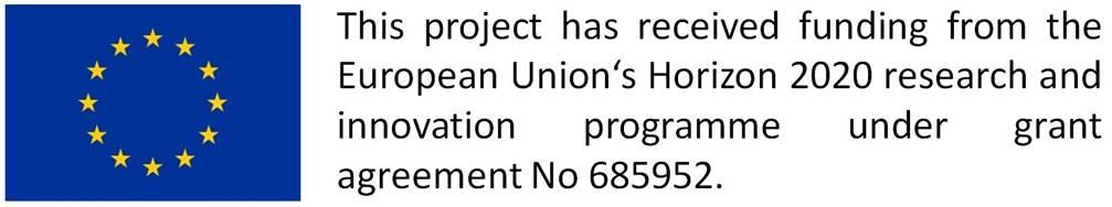 EUProject