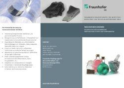 thumbnail of Flyer_Mechanochemie_Ansichts PDF_03_17