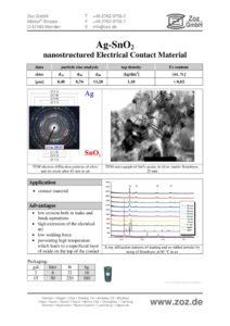 thumbnail of ProdInf Ag-SnO2 (E) 1601