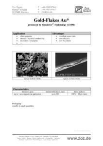 thumbnail of ProdfInf Au (E) 1601