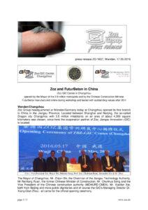 thumbnail of ZG-1607 Zoz and FuturBeton in China – E