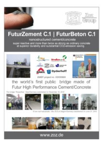 thumbnail of FuturZement Prog Rep 2019 E