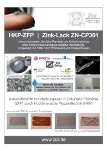 thumbnail of Zoz-P058-2016-08-DB D