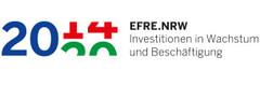 csm_efre.nrw_efre.nrw-logo_1865268014