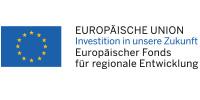 efre.nrw_eu-fonds-logo