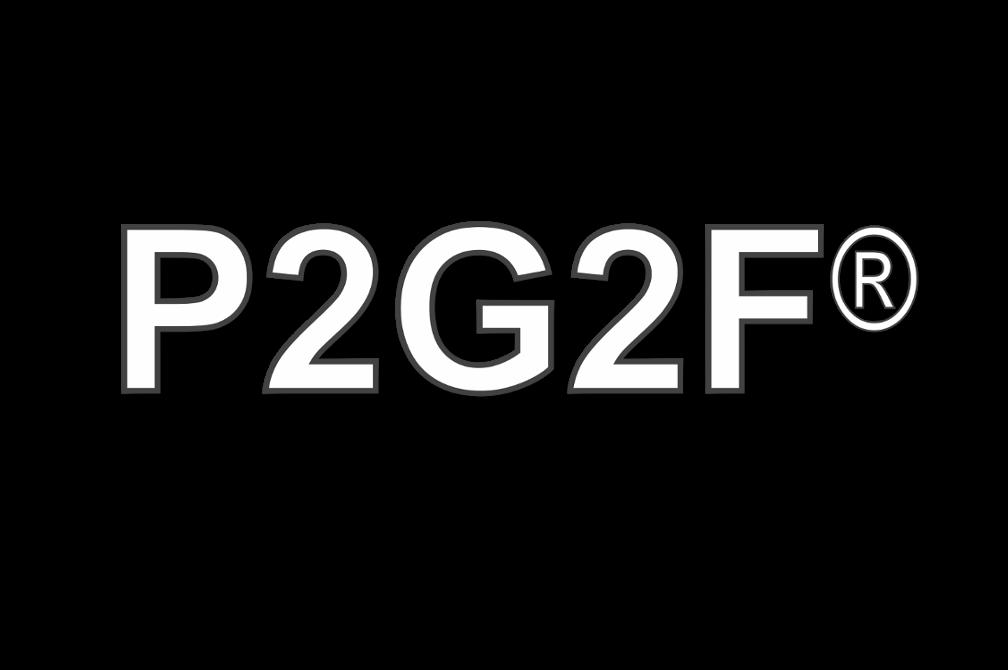 p2g2f