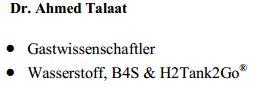 talaat_de