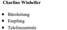 winheller_de