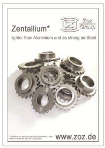 thumbnail of zentallium_ritzel_e
