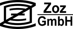 Zoz GmbH Logo